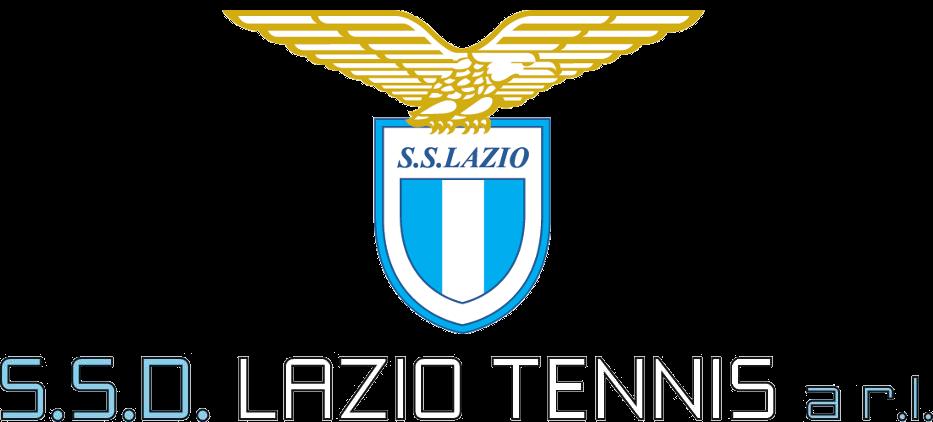 logo-ssd